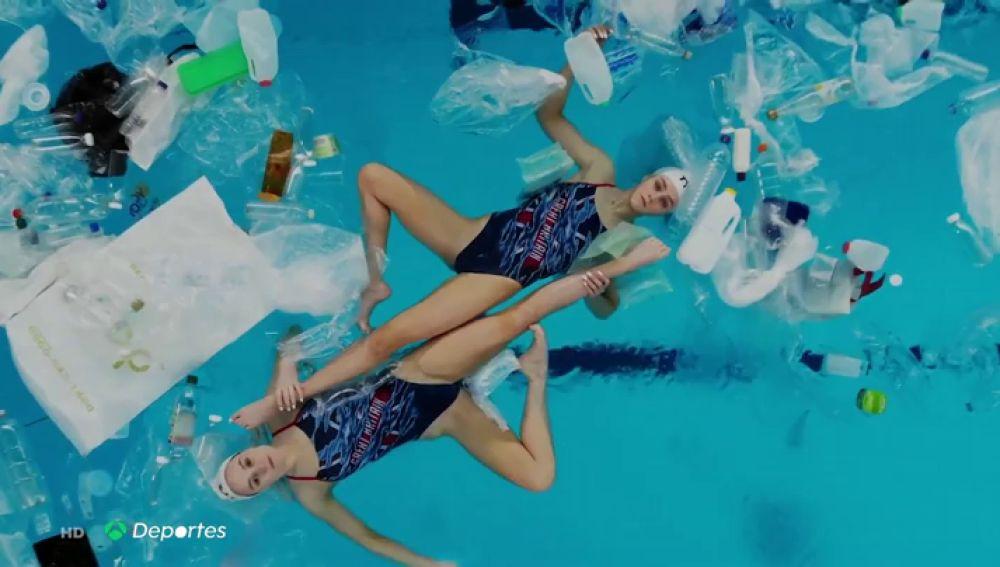 nadadorasurf_A3D