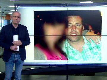'El Chicle', condenado a 5 años de prisión por el intento de secuestro en Boiro