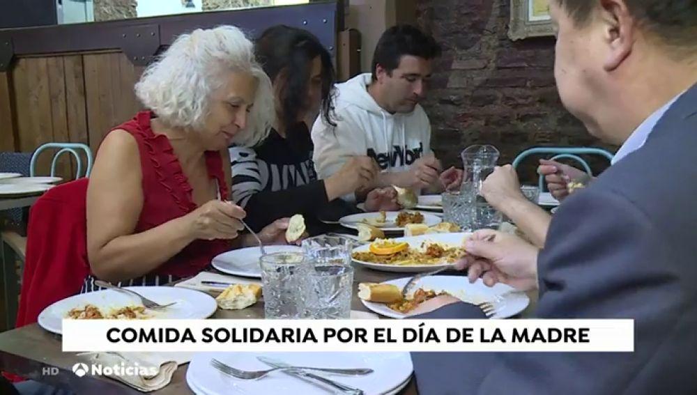 COMIDA_SOLIDARIA_NUEVA