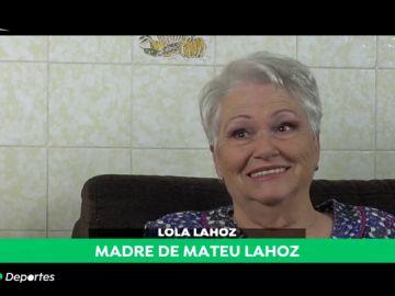 madresarbitros_A3D