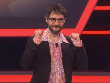 '¡Boom!', Especial Décadas, la próxima semana en Antena 3
