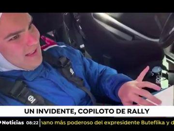 copiloto_ciego
