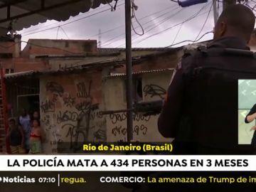 NUEVA RIO DE JANEIRO