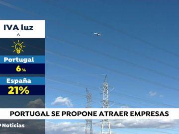 NUEVA PORTUGAL