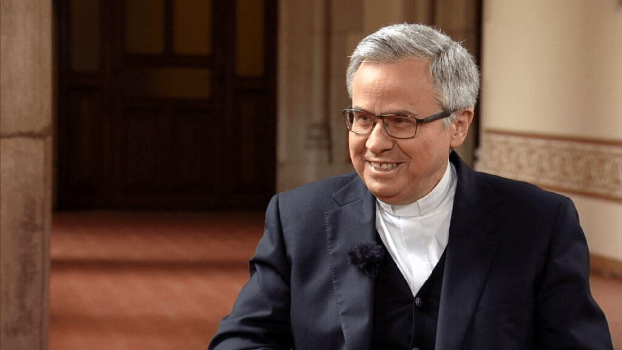 Arzobispo Independentista: Protestan Por El Nombramiento