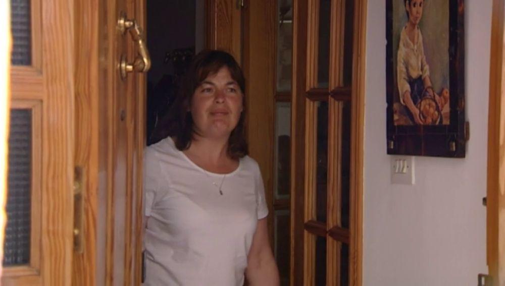 """La familia de Natalia de Granada: """"está bien y la familia queremos dejarlo así"""""""