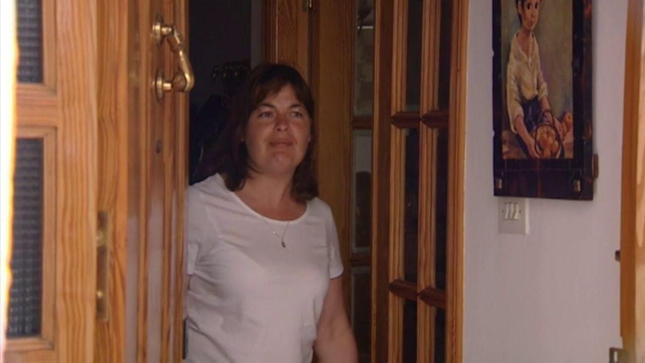 """La Familia De Natalia Sánchez : """"está Bien Y Queremos"""