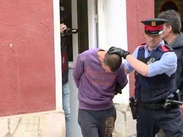 Prisión para uno de los dos detenidos por la desparición de Janet Jumillas