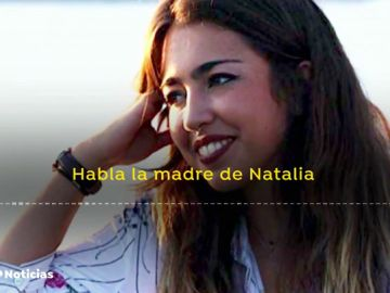 NATALIA TODO