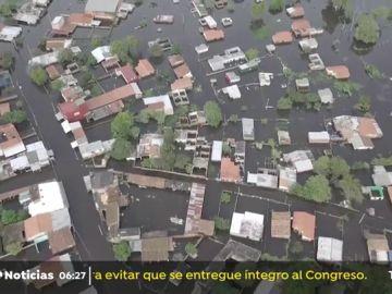 NUEVA PARAGUAY