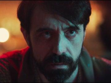 """Guillermo le tiende la mano a un devastado Zabala: """"El Pedro que yo conocí no se rendía ante nada ni nadie"""""""