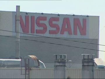 Nissan y los sindicatos pactan un ERE de 600 trabajadores