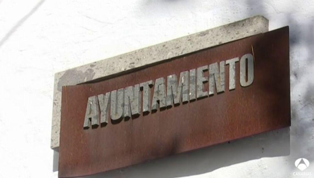 Denuncian uso particular de recursos públicos en Valsequillo
