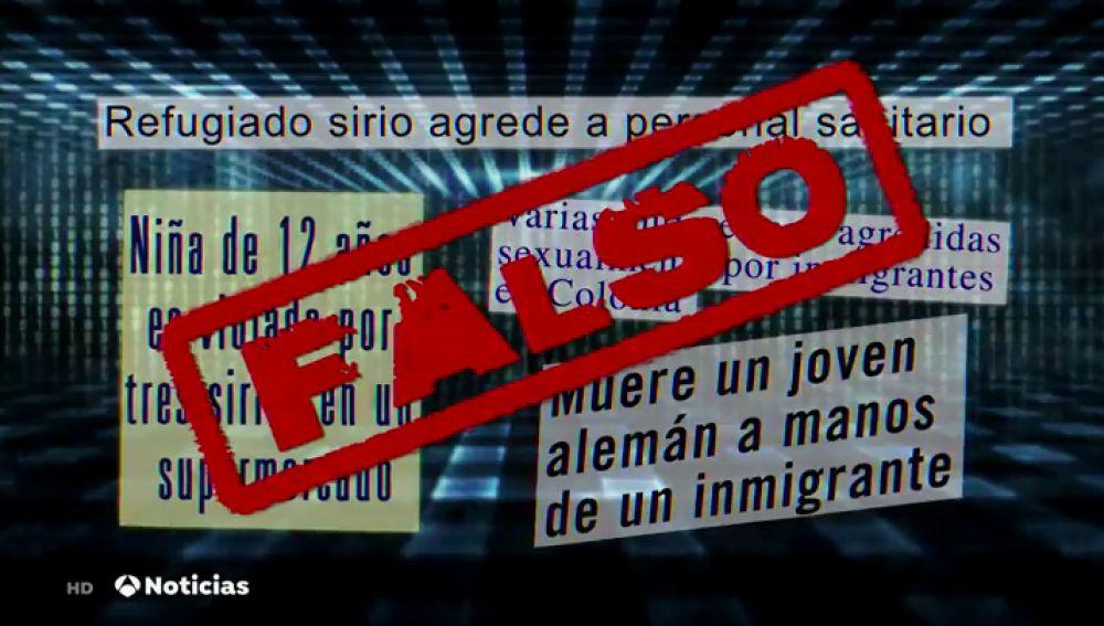 Elecciones Europeas 2019: Así combate la UE las 'Fake News' ante el temor de que puedan incidir sobre los comicios