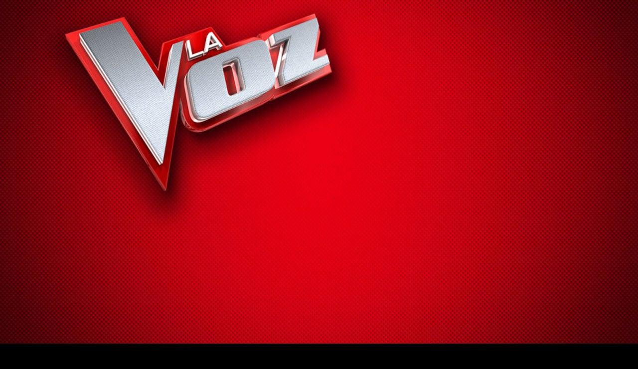 'La Voz' super