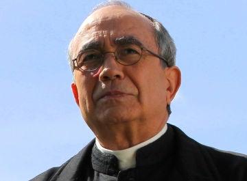 Mario Martín