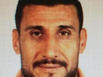 """La Policía Nacional busca a un """"peligroso fugitivo"""" en Alemania"""