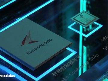 Crisis de Huawei: China amenaza con boicotear la exportación de 'materiales raros' claves para Estados Unidos