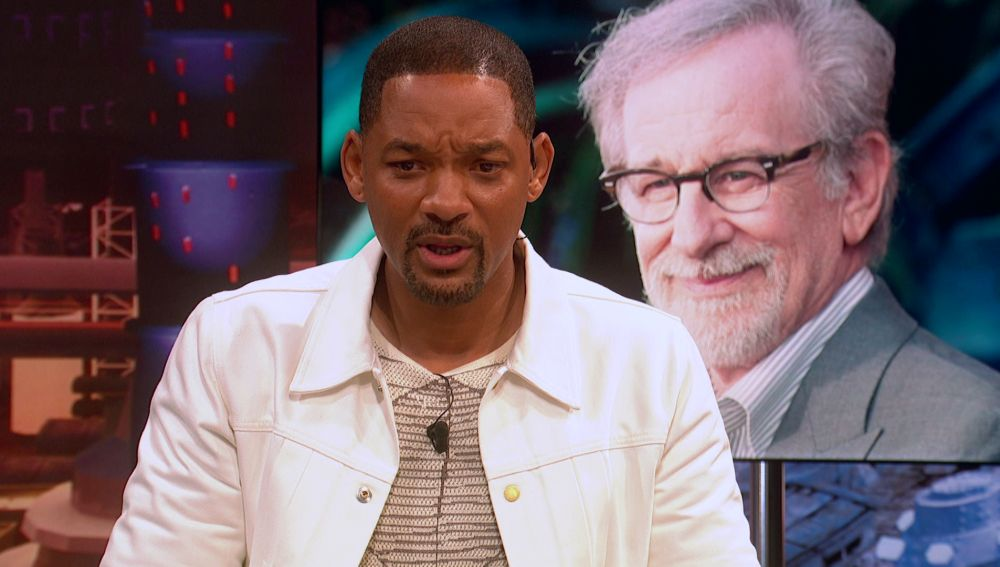 El motivo por el que Will Smith estuvo a punto de decir que no a 'Men in Black'