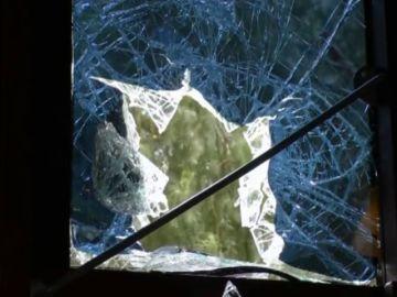 Vecinos de San Sebastián de La Gomera denuncian oleada de robos