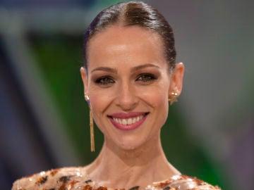 Eva González revela en 'Masters de la reforma' cuál era su juguete favorito en la infancia