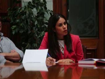 Ciudadanos apuesta por el bilingüismo en los colegios canarios