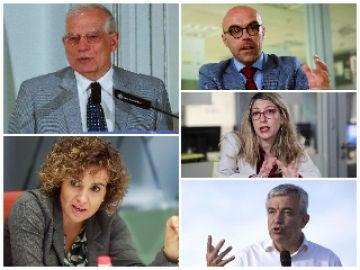 Candidatos europeas portada ok