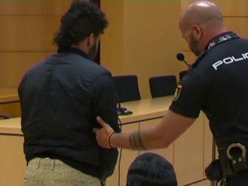 Piden trece años para el acusado de una brutal agresión sexual