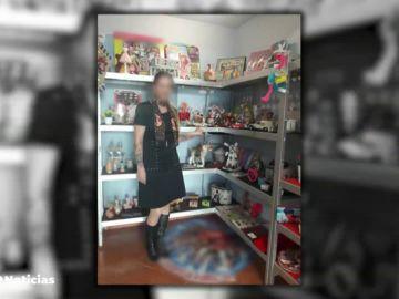 Detenida una kiosquera por vender a menores 'kits de droga'