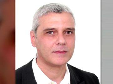 José Andrés Álvarez