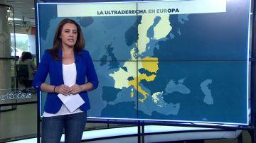 Analizamos la claves de las elecciones europeas más abiertas de la historia