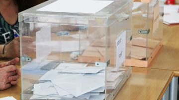 Elecciones generales 2019: ¿Qué pasa si no me presento en la mesa electoral si soy uno de los elegidos?