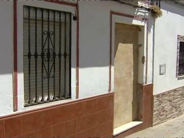 Los vecinos evitan un nuevo caso de okupación de una vivienda en Alcalá de Guadaíra (Sevilla)