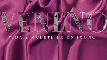 'Veneno', nueva serie de Atresmedia Studios creada, escrita y dirigida por Javier Calvo y Javier Ambrossi