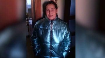Enriqueta Caballero, talent de 'La Voz Senior', muestra su habitación