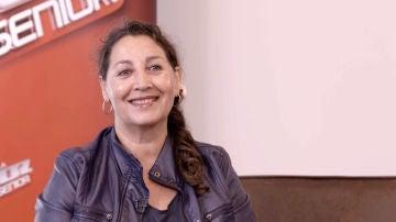 Las películas de Disney, una gran influencia musical para Enriqueta Caballero