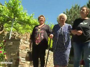 Anécdotas de las elecciones del 26-M: la abuela de Patones y Vox en Ceuta