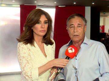 """Antonio Casado, periodista: """"España va a recuperar influencia y muchos cargos intermedios en Europa"""""""