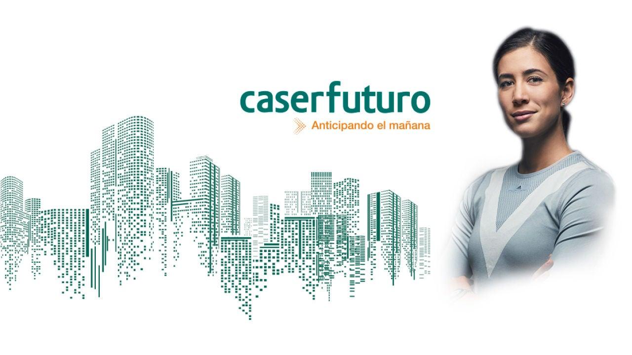 Caser Futuro, El Foro Con Líderes De Reconocido Prestigio