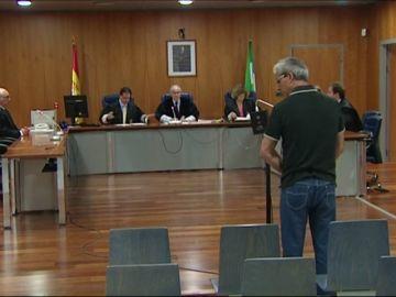 Condenado a dos años de cárcel el hombre que intentó secuestrar a un niño en los Carnavales de Málaga