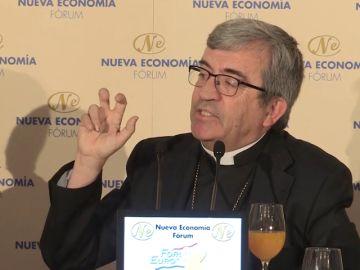 """La Conferencia Episcopal se pregunta cómo se mide el que se hable de """"ancianos cansados de vivir"""" cuando hay problemas con las pensiones"""