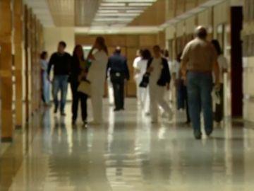13 agresiones a médicos denunciadas en lo que va de año