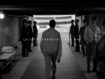 DDB España se presenta con un anuncio sobre la intolerancia en el festival 'El Sol'