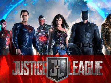 ¿Cómo funciona el Justice League Slot?