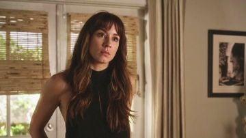 Troian Bellisario, Spencer en 'Pretty Little Liars'