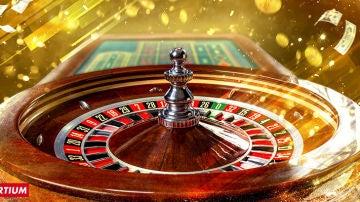 Las apuestas de ruleta más exitosas