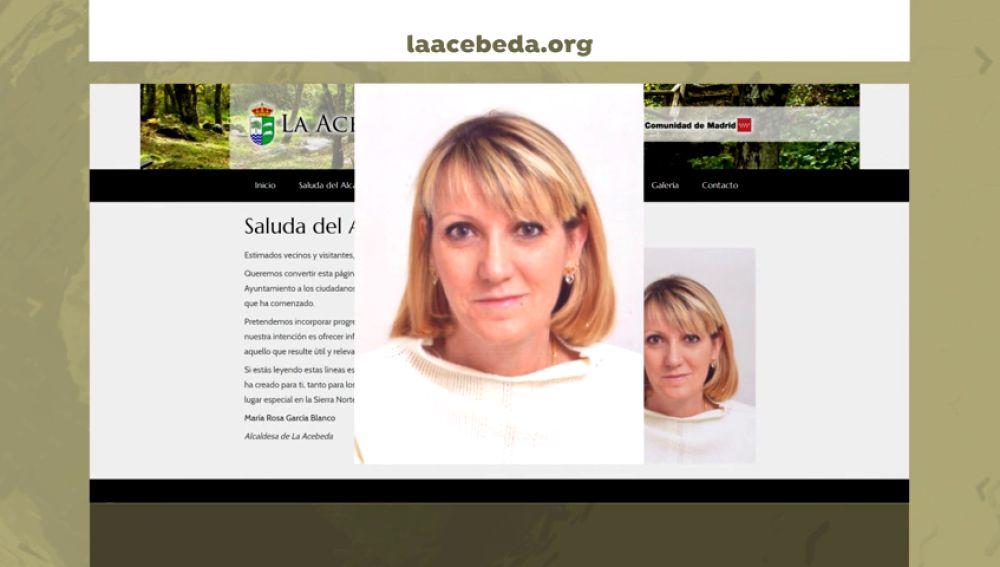 """Un juzgado investiga si hubo """"pucherazo"""" en La Acebeda"""