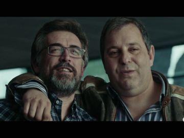 Ruavieja gana en el Festival El Sol con el anuncio 'El Tiempo que nos queda'