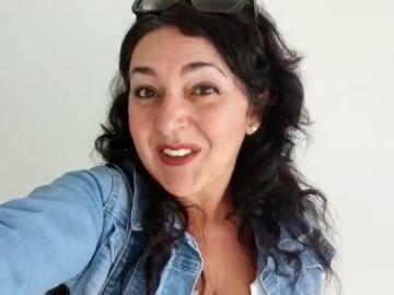 Reemplazo Carmen Frigolet