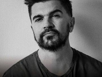 Juanes estará en Starlite el sábado 6 de julio